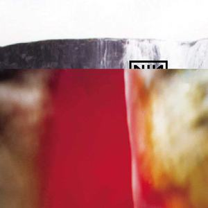 'The Fragile' by Nine Inch Nails