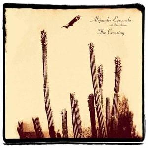 'The Crossing' by Alejandro Escovedo