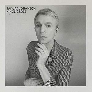 'Kings Cross' by Jay-Jay Johanson