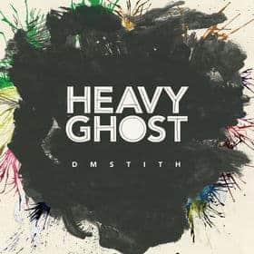 Heavy Ghost by DM Stith