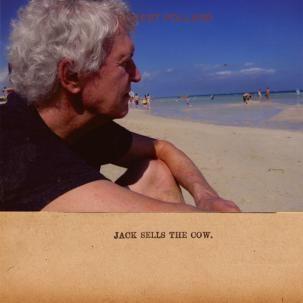 'Jack Sells The Cow' by Robert Pollard