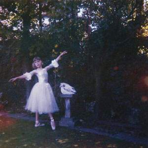 'Visions Of A Life' by Wolf Alice