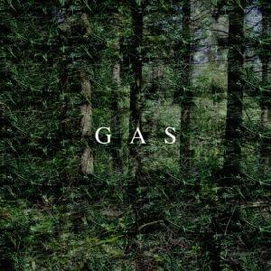 'Rausch' by GAS