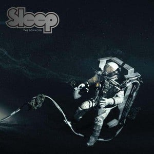 'The Sciences' by Sleep