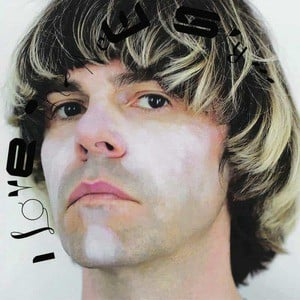 'I Love The New Sky' by Tim Burgess