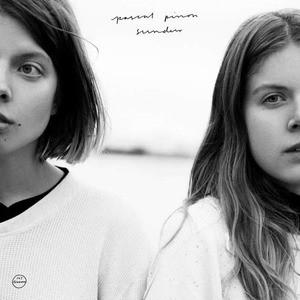 'Sundur' by Pascal Pinon