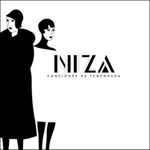 'Canciones De Temporada' by Niza