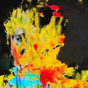 'Some Twist' by Michael Nau