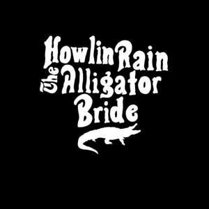 'The Alligator Bride' by Howlin Rain
