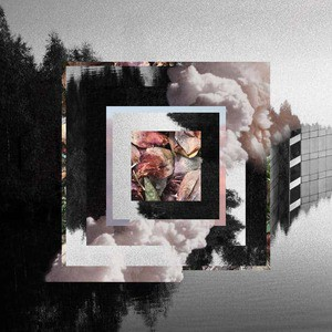 'Muunduja' by Maarja Nuut & Ruum