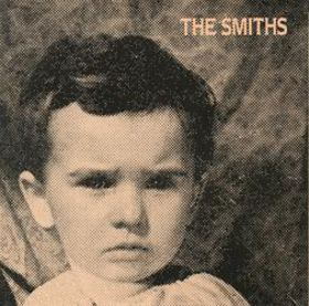 That Joke Isn't Funny Anymore by The Smiths