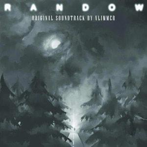 ' Randow (Original Soundtrack)' by Vlimmer