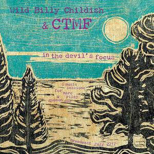'In The Devil's Focus' by CTMF