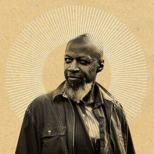 'Sun Transformations' by Laraaji