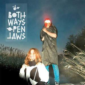 'Both Ways Open Jaw' by The Dø