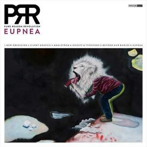 'Eupnea' by Pure Reason Revolution