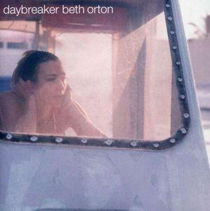 'Daybreaker' by Beth Orton