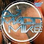 DJ Joint by DJ Magic Mike