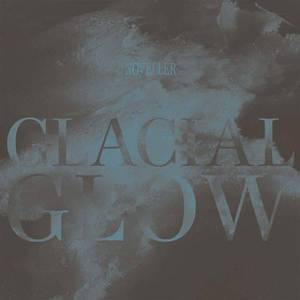 'Glacial Glow' by Noveller
