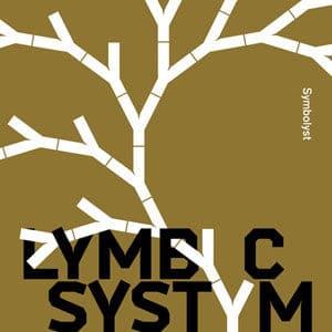 'Symbolyst' by Lymbyc Systym
