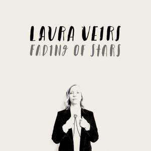 'Fading of Stars' by Laura Veirs