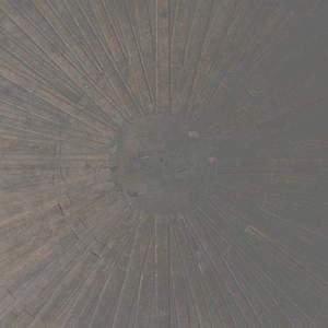 'Selva Oscura' by William Basinski + Lawrence English