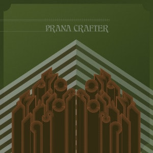 'MorphoMystic' by Prana Crafter