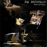Dark Smaland by The Instruments