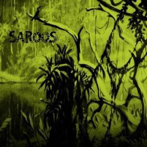 'Morning Way EP' by Saroos