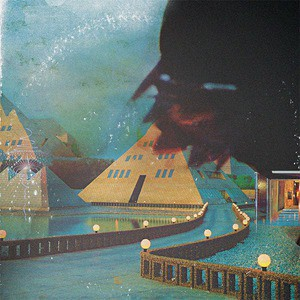 'Brunei' by Vinyl Williams