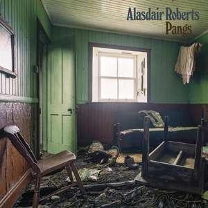 'Pangs' by Alasdair Roberts