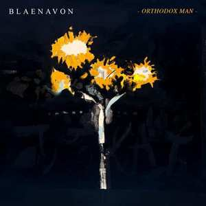 'That's Your Lot' by Blaenavon