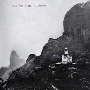 'Meta' by Pink Turns Blue