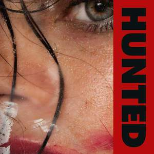 'Hunted' by Anna Calvi