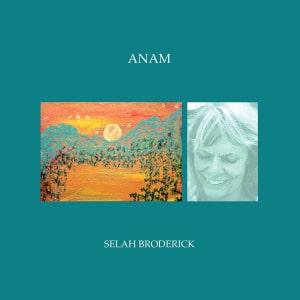 'Anam' by Selah Broderick