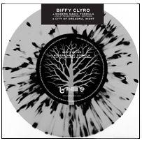 Modern Magic Formula (Live) / City Of Dreadful Night by Biffy Clyro