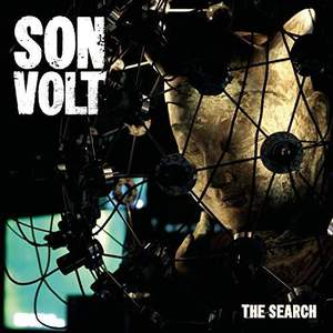 'The Search' by Son Volt