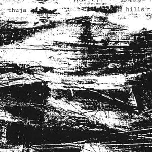 'Hills' by Thuja