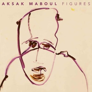 'Figures' by Aksak Maboul