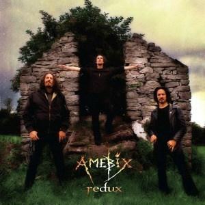 'Redux' by Amebix