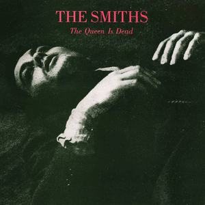 'The Queen is Dead' by The Smiths