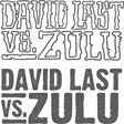 Musically Massive EP by David Last Vs Zulu
