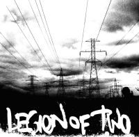 Riffs by Legion of Two