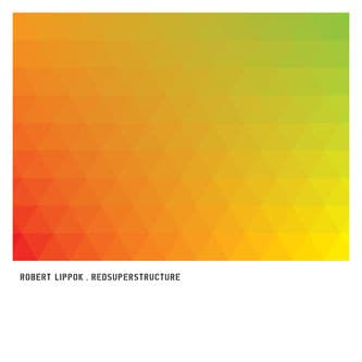 'Redsuperstructure' by Robert Lippok