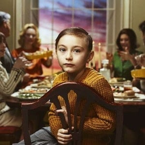 'Kindred' by Passion Pit