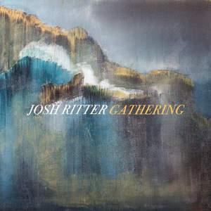 'Gathering' by Josh Ritter