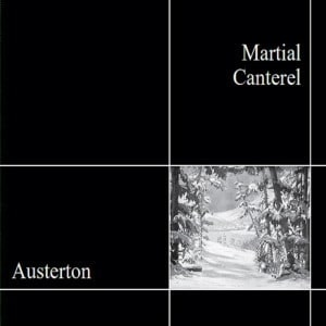 'Austerton' by Martial Canterel