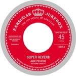 Jack Potatoe by Super Reverb