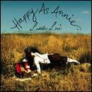 Happy As Annie by Larrikin Love