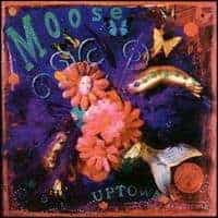 Uptown by Moose